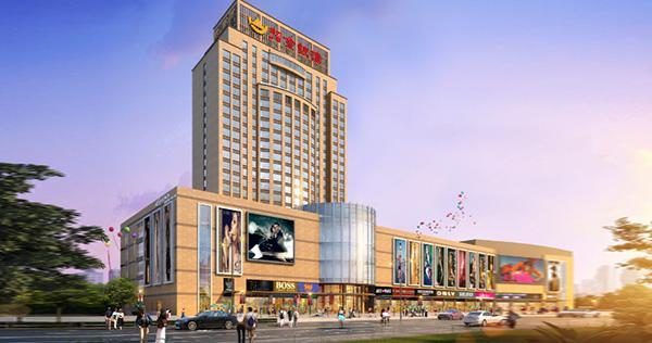 yabo24qpp银楼大厦综合开发有限公司